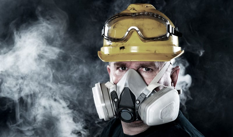 Respirator-for-MDSI