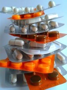 health-521390_640