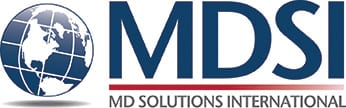 MD Solutions International