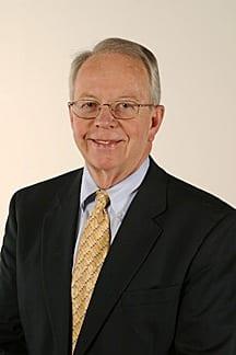 Dr. David Sundwall