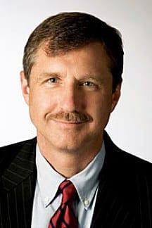 Paul Jarris MD, MBA