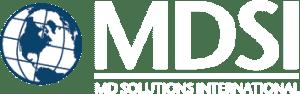 MDSI_Logo_4-Color_Reverse