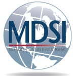 MDSI Profile Photo