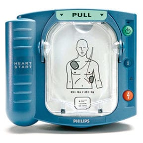 onsite-aed-306-288x288